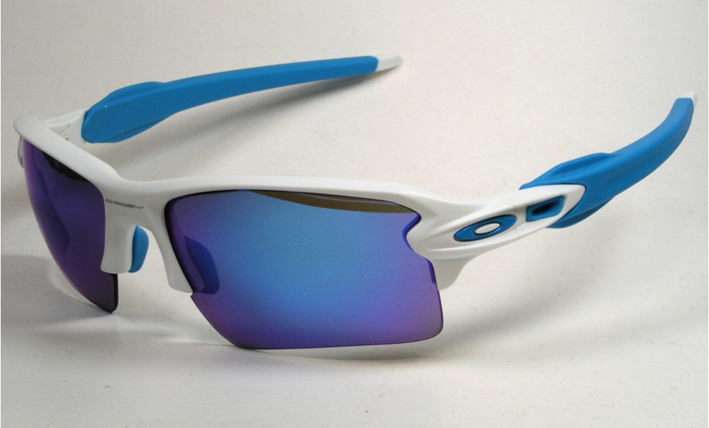 Nike Sonnenbrille Sport Radfahrern laufen in 69231 Rauenberg