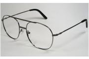 Billard-Brille