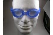 Kinder-Spezialanfertigung mit optischen Werten ab 199€