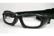 Progear Eyeguard BAND Blau 55-19