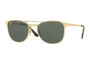 Ray Ban 3429-M  001  Gr. 55-19