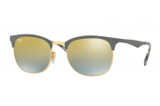 Ray Ban 3538  9007/A7  Gr. 53-190