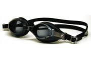 Schwimmbrille inclusive optischer Verglasung