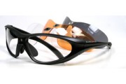 Swiss Eye Concept M black