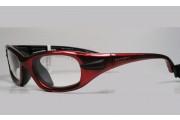 Progear Eyeguard rot 52-18