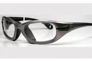 Progear Eyeguard grau 52-18