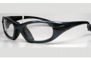 Progear Eyeguard blau 48-18