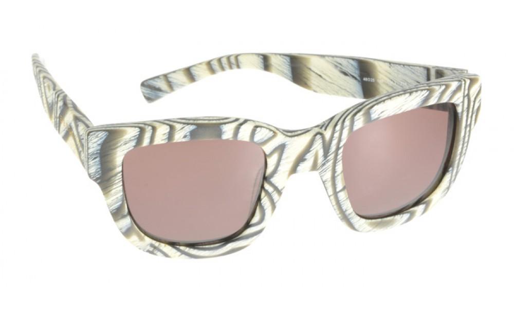 Nach Marken filtern Brillenladen.de - Sportbrillen und Sonnenbrillen