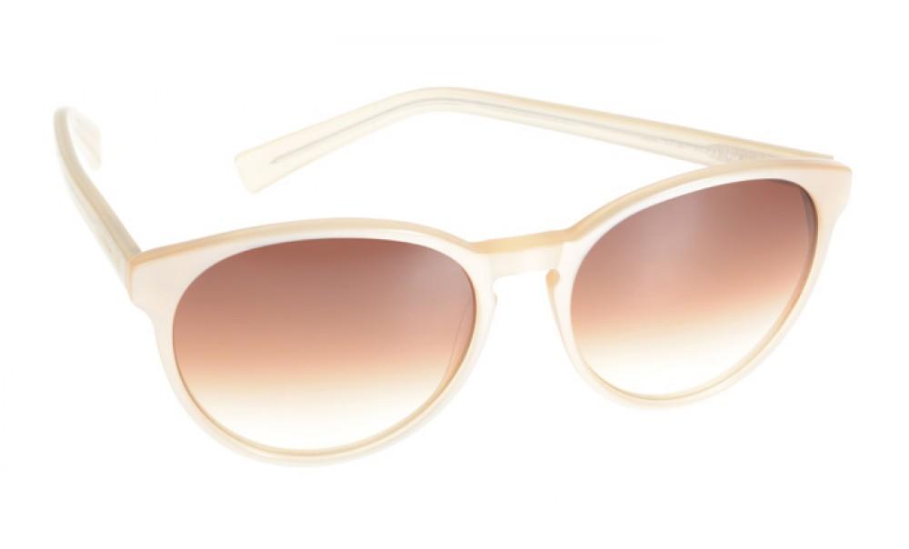 Liebeskind Berlin - Sonnenbrille im Panto-Stil